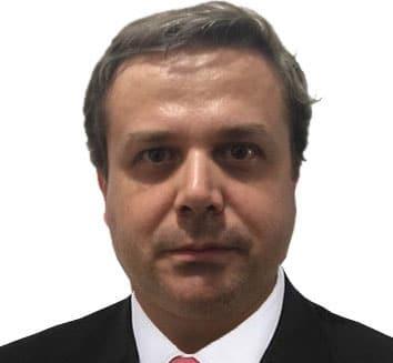 Terry Zanier