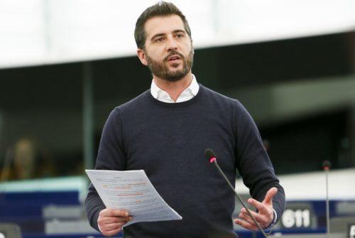 Paolo Borchia