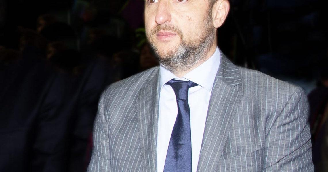 Davide Cristiano