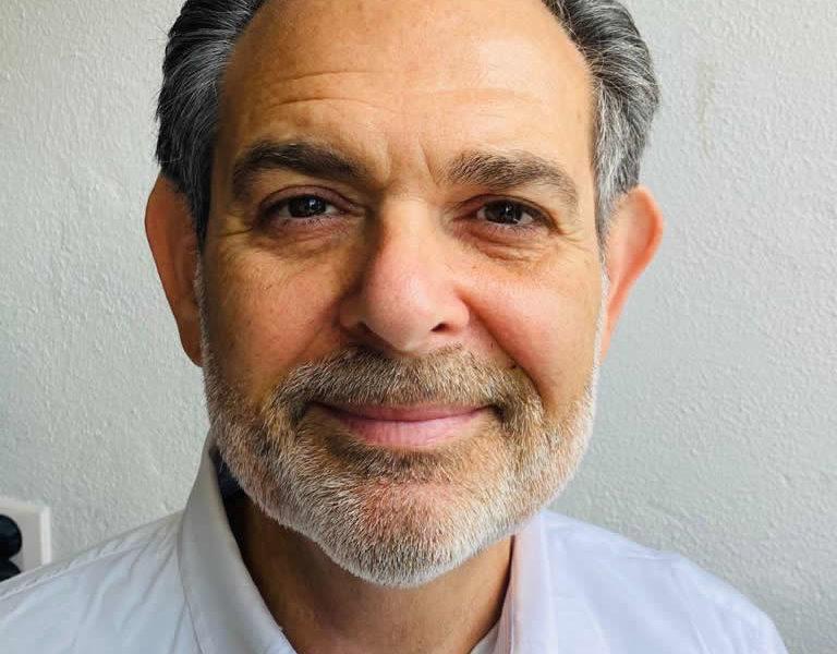 Renato Beccaria