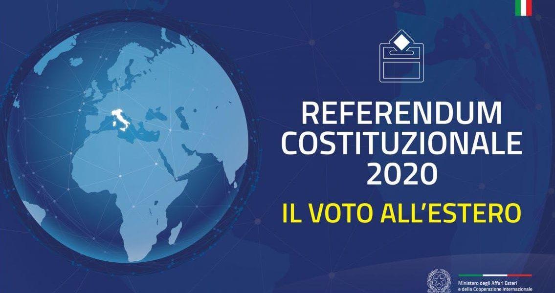 banner referendum2020