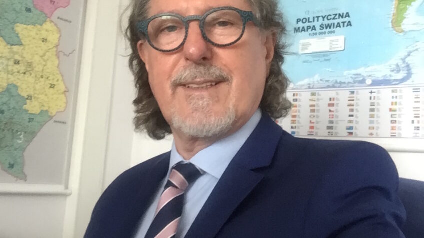 Renato Passoni