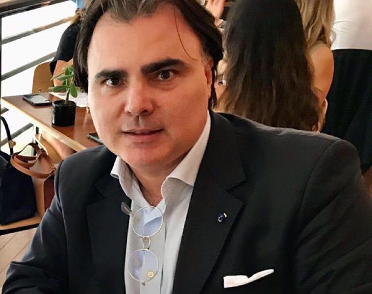 Luis Lorenzato