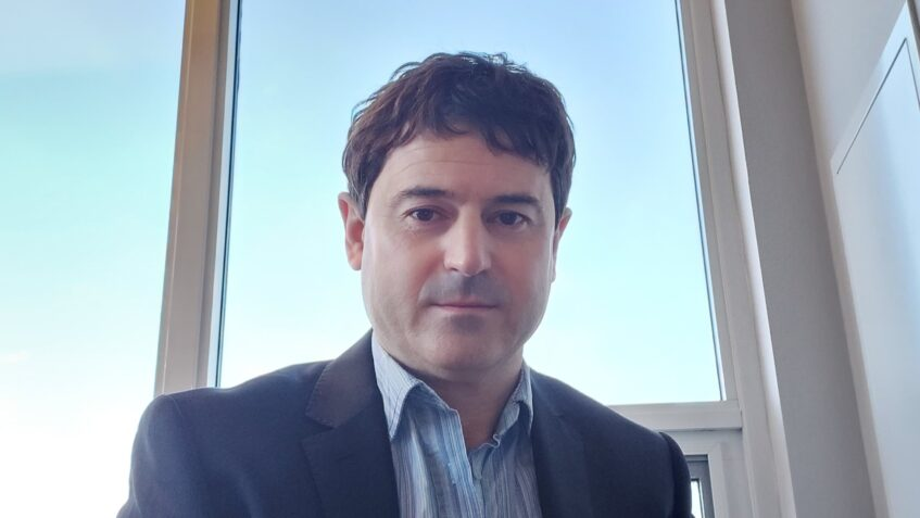 Donato Mainieri