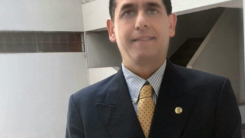 Sergio Pelagatti